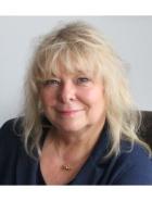 Manuela Zehrfeld